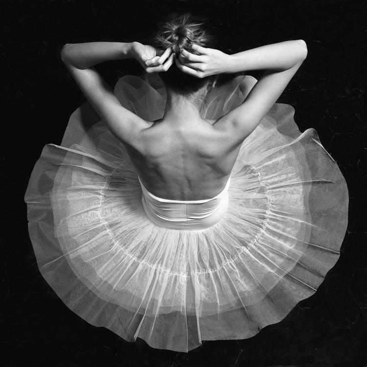 Κλασικό Μπαλέτο